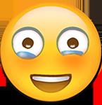emoji表情大全v1.0