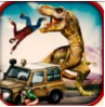 2016恐龙园模拟器汉化中文版