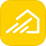 e家洁v5.0.1 官方IOS版