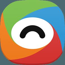 微米浏览器V6.1.20180629 官方安卓版