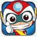 开心超人超时空飞车最新版1.0安卓版