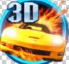 3D霹雳飞车王者归来