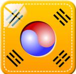 韩语学习快速起步app