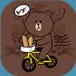 布朗熊微信多开