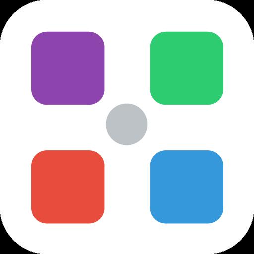 方形旋转最新版v1.0.2