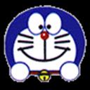 晨风QQ机器人(永久授权)V3.94免费升级版