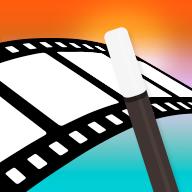 Magisto视频剪辑app