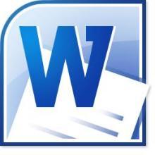 Microsoft Office Word 2016简体中文完整免费版