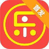 乐乐抢红包appv2.0 安卓版