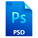 CorelDRAW+Photoshop缩略图补丁大全