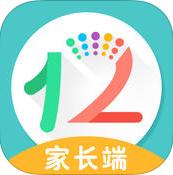 12xue家长app
