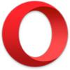 Opera开发者版V36.0.2130.65 官方版