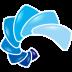 天翼手机助手V3.0.1  官方版