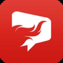 火秀TV(演唱直播平台)V2.0.14 官方安卓版