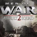 战争之人:突击小队2无限弹药修改器