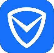 腾讯手机管家2019苹果版v8.1 官方ios版