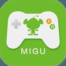 咪咕棋牌苹果版V1.0 ios