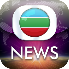 飞仔猪tv直播appv1.0.2安卓版