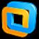VMware虚拟机格式转换器(VMware Converter)3.3 官方版