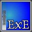 查壳工具ExeinfoPe
