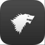 冰火中文维基v1.0.2 官方IOS版