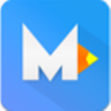 MuPlay音乐播放器app