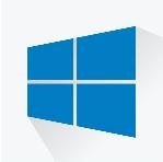 微软ios输入法v1.0官方正式版
