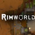 环世界RimWorld中文基础整合包