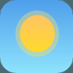 简易天气V1.0.05  官方安卓版