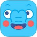速算盒子学生端iPhone版V2.9.9 IOS版