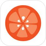 Flat Tomato(番茄钟辅助)v6.8.1 官方IOS版