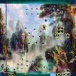 魔兽地图:修仙之路3.2