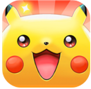 口袋妖怪起源安卓版v3.5.0