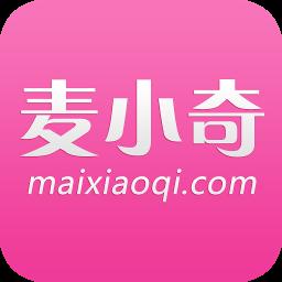 麦小奇返利网appv0.1安卓版