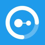 G家游戏助手 iphone版(极管家)6.2.6 官方正
