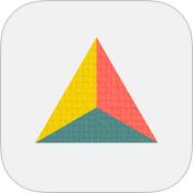 新生大学软件V1.0.1
