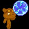 核能泰迪无限金币版