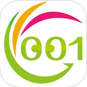 001兼职app