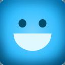 水滴小子中文版v1.1 安卓版