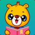 巴比智慧园早教app3.2.312安卓版