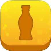 苏打世界ios版v1.1.0苹果版