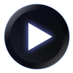 Androdi最强音乐播放器(PowerAMP)