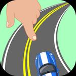 城市赛车3D最新版0.6.0安卓版