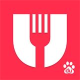 百度外卖送餐员app