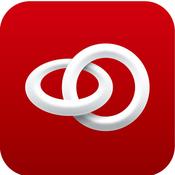 工行容易联官方app(工银融e联)