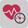 体检宝手机测血压最新版V2.9.9 已付费版