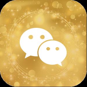 水晶至尊微信苹果版V1.0 iphone/ipad