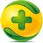 360隐私保镖v10.4.1 官方最新版