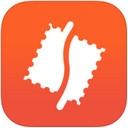中国集邮网上营业厅appv1.2.0