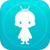 爱乐优机器人app